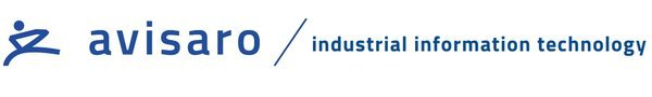 Industrial Information Technology